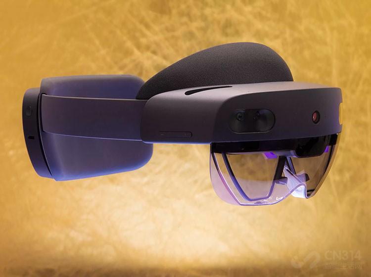 苹果明年推AR眼镜,会再造新硬件市场吗?