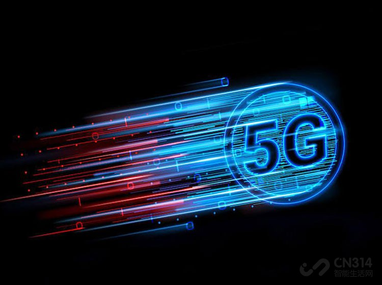 小米推10款以上5G手机,网友:把4G还给我