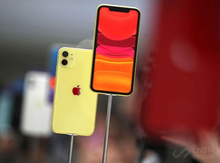 """""""妥协""""的苹果!iPhone明年依然缺乏韵味?"""
