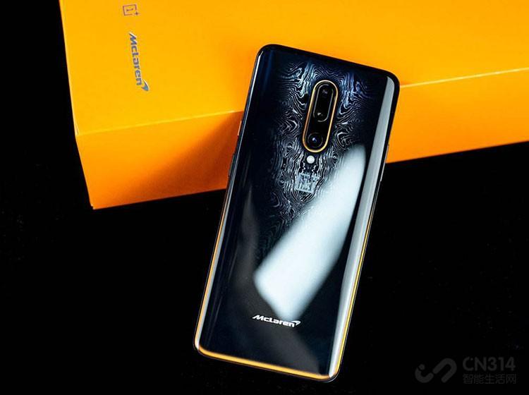 最爱名伦_盘点2019年联名限定手机 哪款是你最爱?_CN314智能生活网