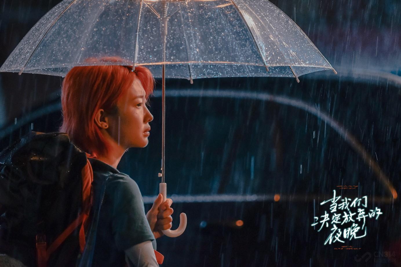 国内首个超短片获奖名单将于7月31日揭晓