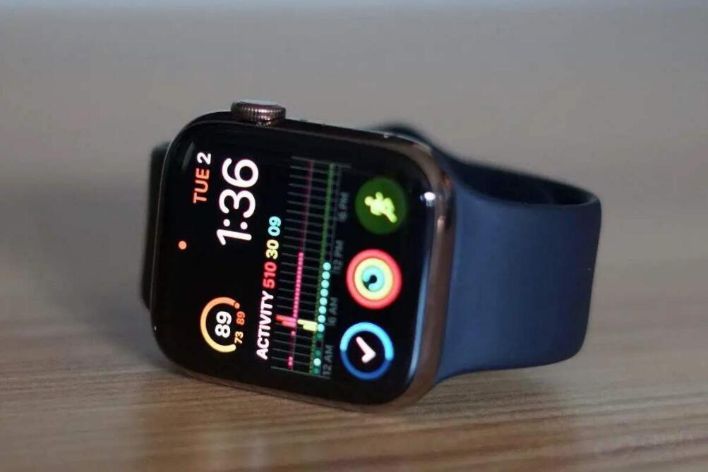 苹果发布会前瞻:新机耀眼 友商瑟瑟发抖