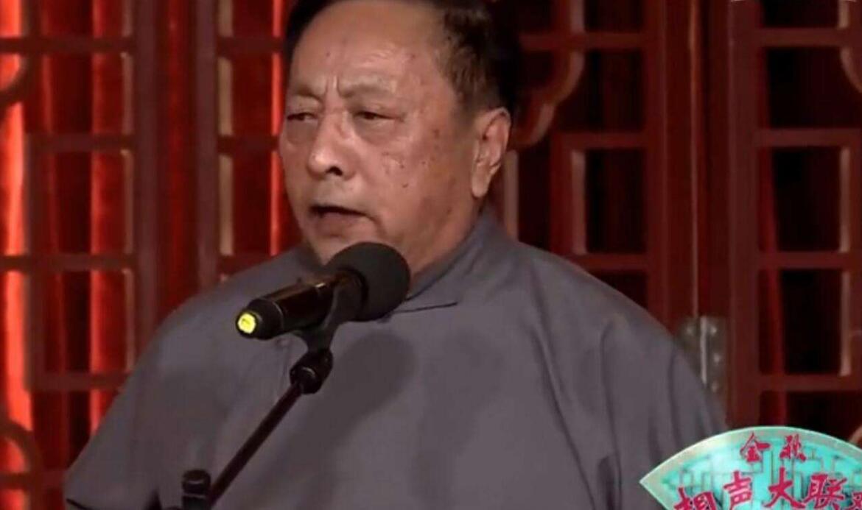 中国说话最快的人,华少竟然榜上无名?