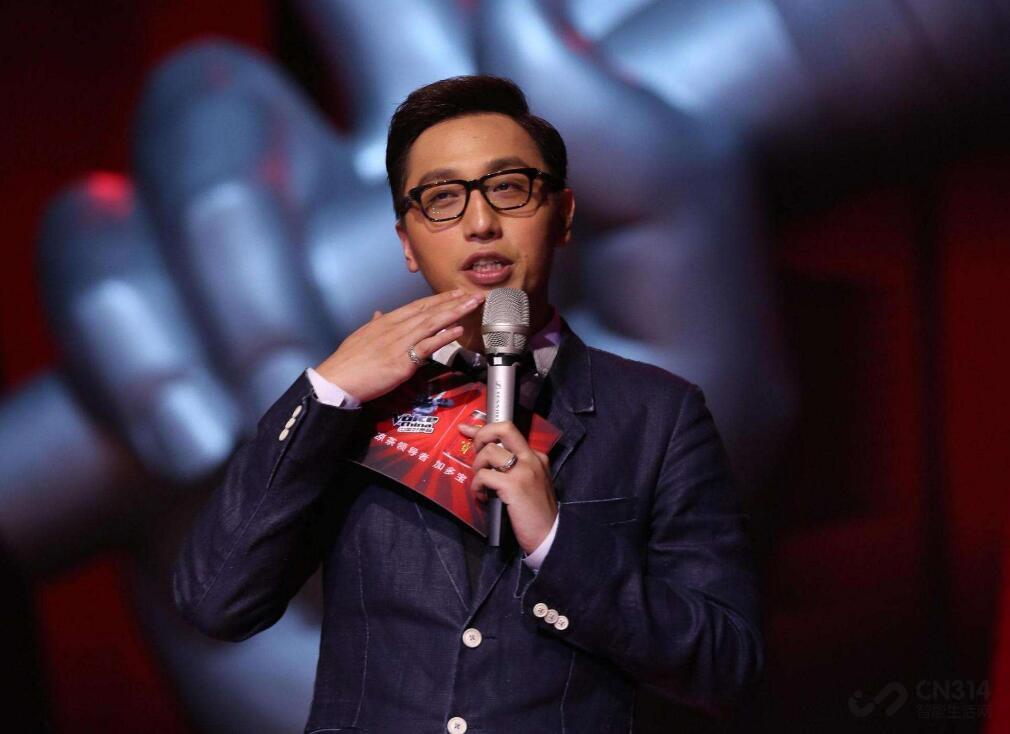 实在令人惊讶!中国好舌头方清平有多快?
