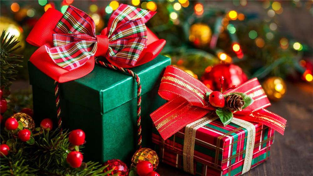解密讯飞输入法圣诞密语 节日祝福这么玩