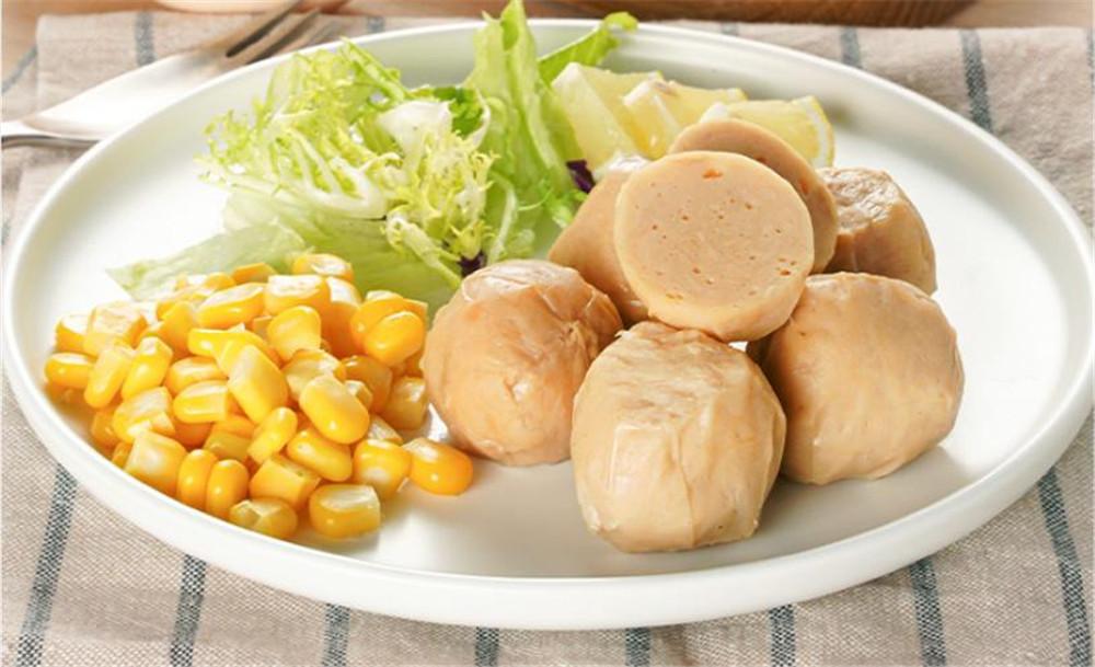 每逢佳节胖三斤 苏宁超市膨化食品最热销
