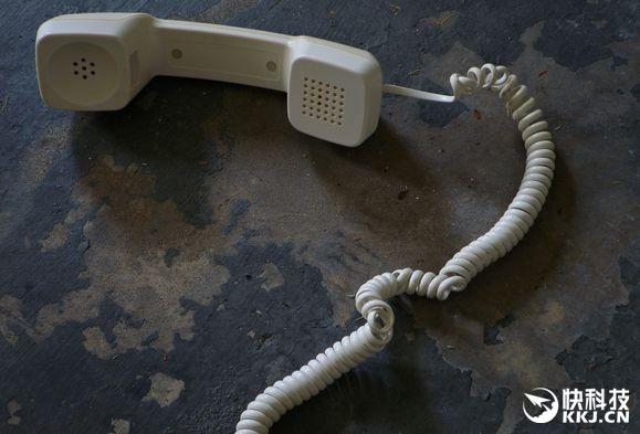 现在给固话发短信会怎样?美国运营商尝试语音播报