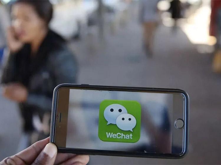 快应用标准发布 手机上可以不用装App了