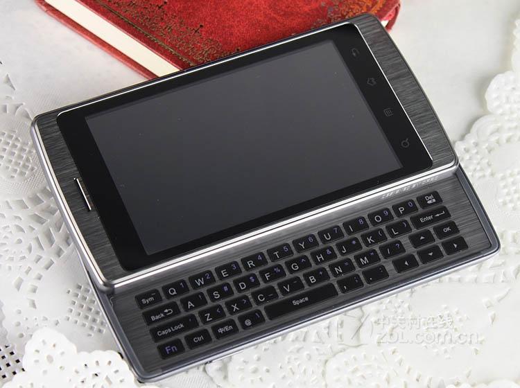 """Find历代手机""""黑科技""""满满,OPPO Find X上能看到几个?"""