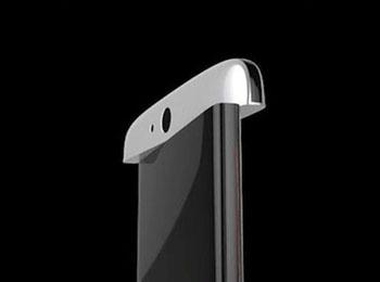 充电速度更快 乐视超级手机2充电器曝光