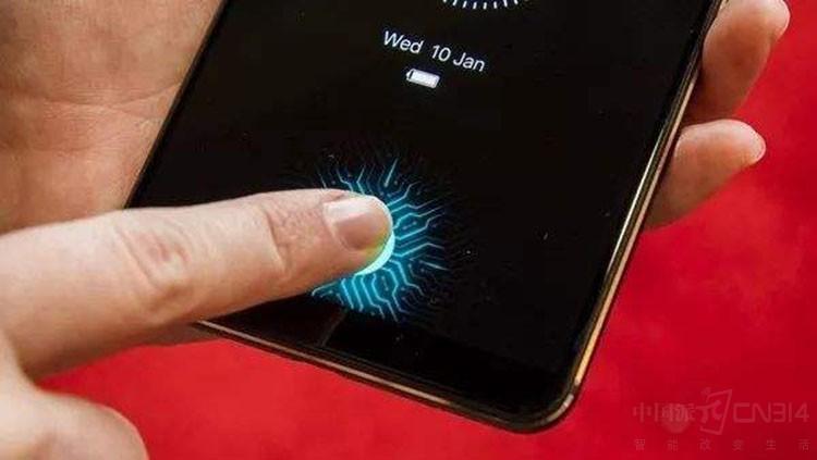 """新款iPhone 9的这些""""致命""""缺点你知道吗?"""