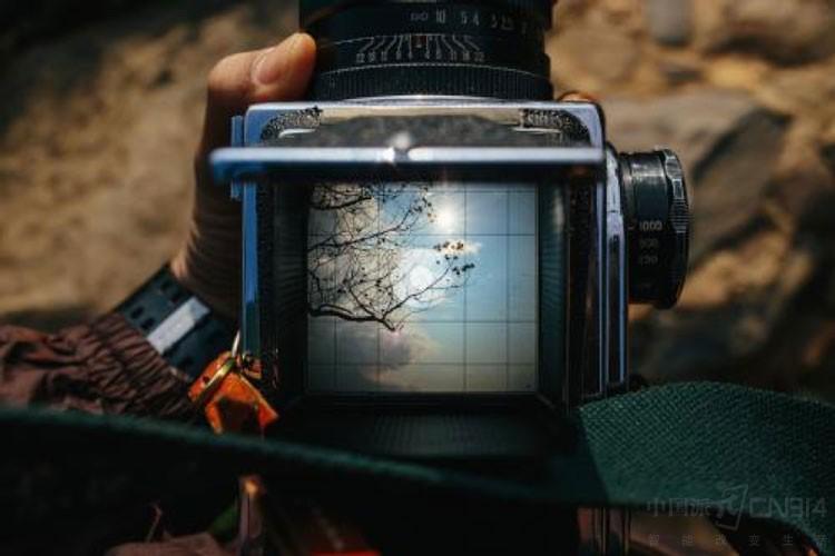 这些长曝光的摄影玩法 居然都来自努比亚