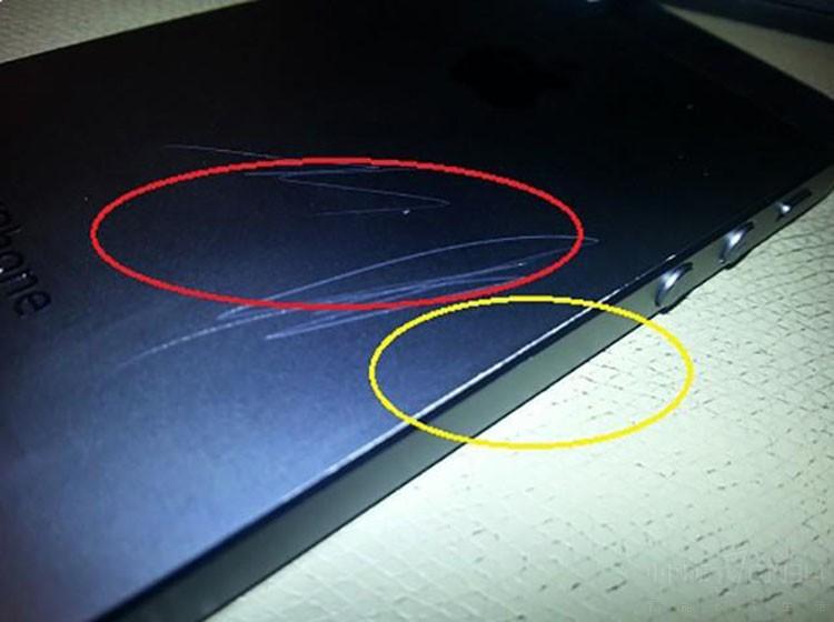 戴套还有危险?你买的iPhone X真的值吗?