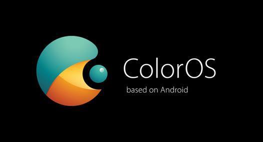 ColorOS 3.1 ColorOS 3.1采用的是从屏幕底部上划呼出控制中心的设计,而通知中心则为传统的下拉式。值得一提的是,ColorOS 3.1支持护眼模式,并在控制中心设置了快捷开关,打开后屏幕色调会变成暗黄色,这很容易让人想到iOS 10中的Night Shift功能。另外还有一个人性化的功能设置,在ColorOS 3.