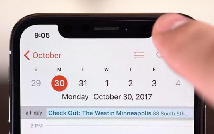 iPhone X将停产 将变成最短命苹果手机?