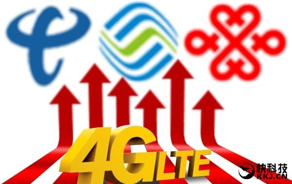 logo logo 标志 设计 矢量 矢量图 素材 图标 600_377