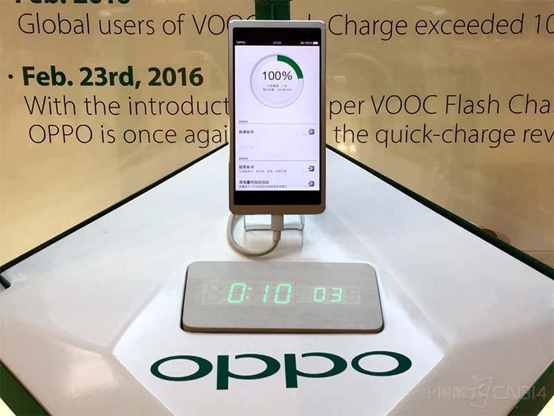 推VOOC超级闪充 OPPO模式带来的思考第一张图.jpg